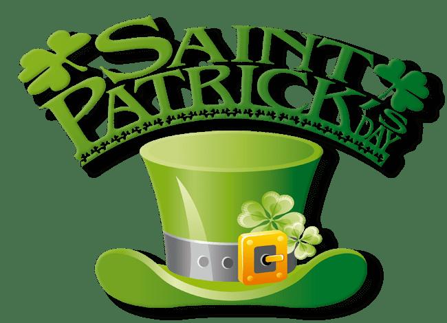 650x470 Saint Patrick's Day In Malaga