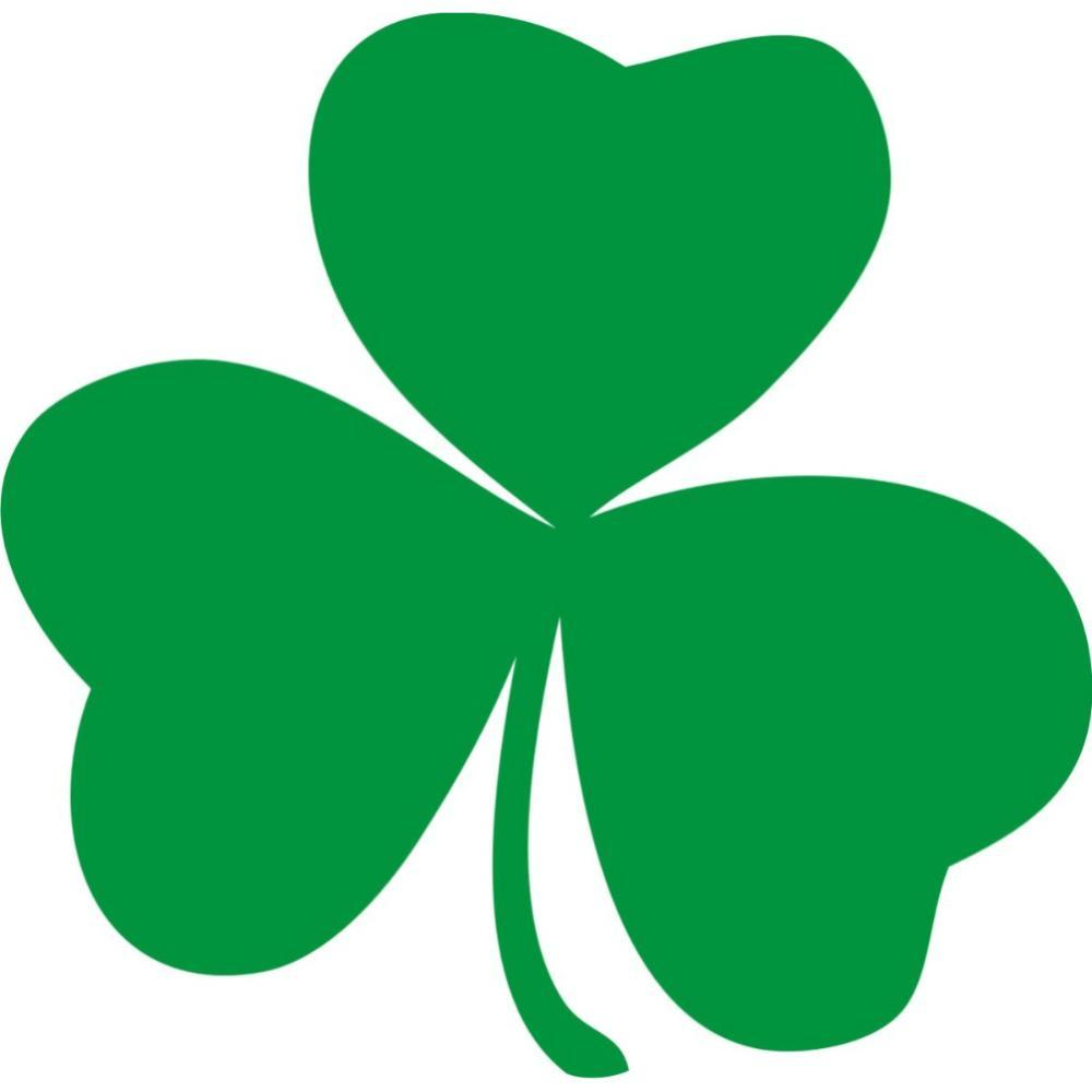 1000x1000 7 Facts You Didn'T Know About St. Patrick's Day