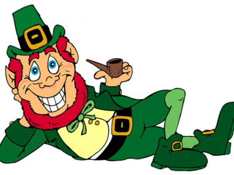 800x600 Where To Celebrate St. Patrick's Day In Plainfield Plainfield