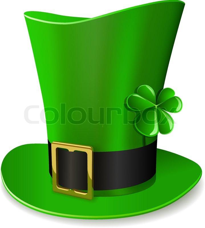 719x800 Buy Stock Photos Of St. Patrick's Day Colourbox
