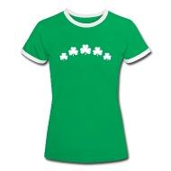 190x190 Shop St Patricks Day T Shirts Online Spreadshirt