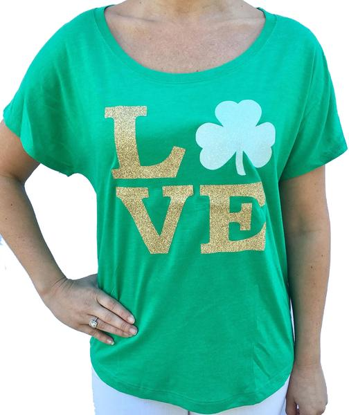 504x600 St Patricks Day Sorock Shop