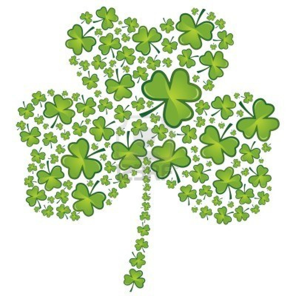1200x1200 The Day Commemorates Saint Patrick And The Arrival Of Christianity