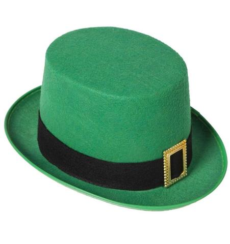 451x480 St Patrick's Day Costumes Amp Fancy Dress Costumecorner.ie