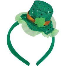 225x225 St Patricks Day Hat Ebay