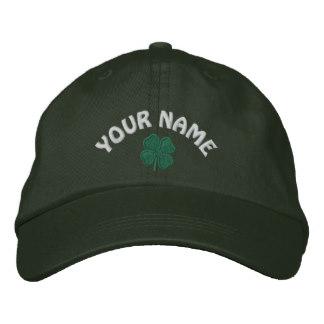 324x324 St Patricks Day Hats Zazzle