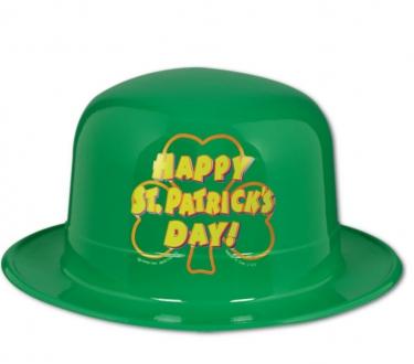 375x330 St. Patrick's Day