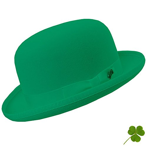 500x500 St. Patrick's Day Hats Amp Headwear Lt St. Patrick's Day Accessories