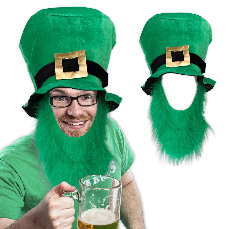 1500x1500 St. Patrick's Day