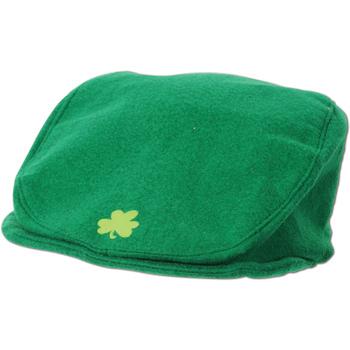 350x350 Wholesale St Patricks Day Hats