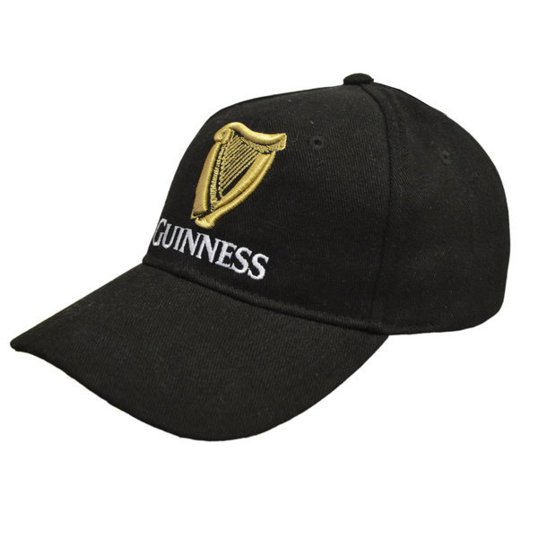 600x600 Guinness Pint Fun Hat Party Ireland St Patricks Day Gift Fancy Dress