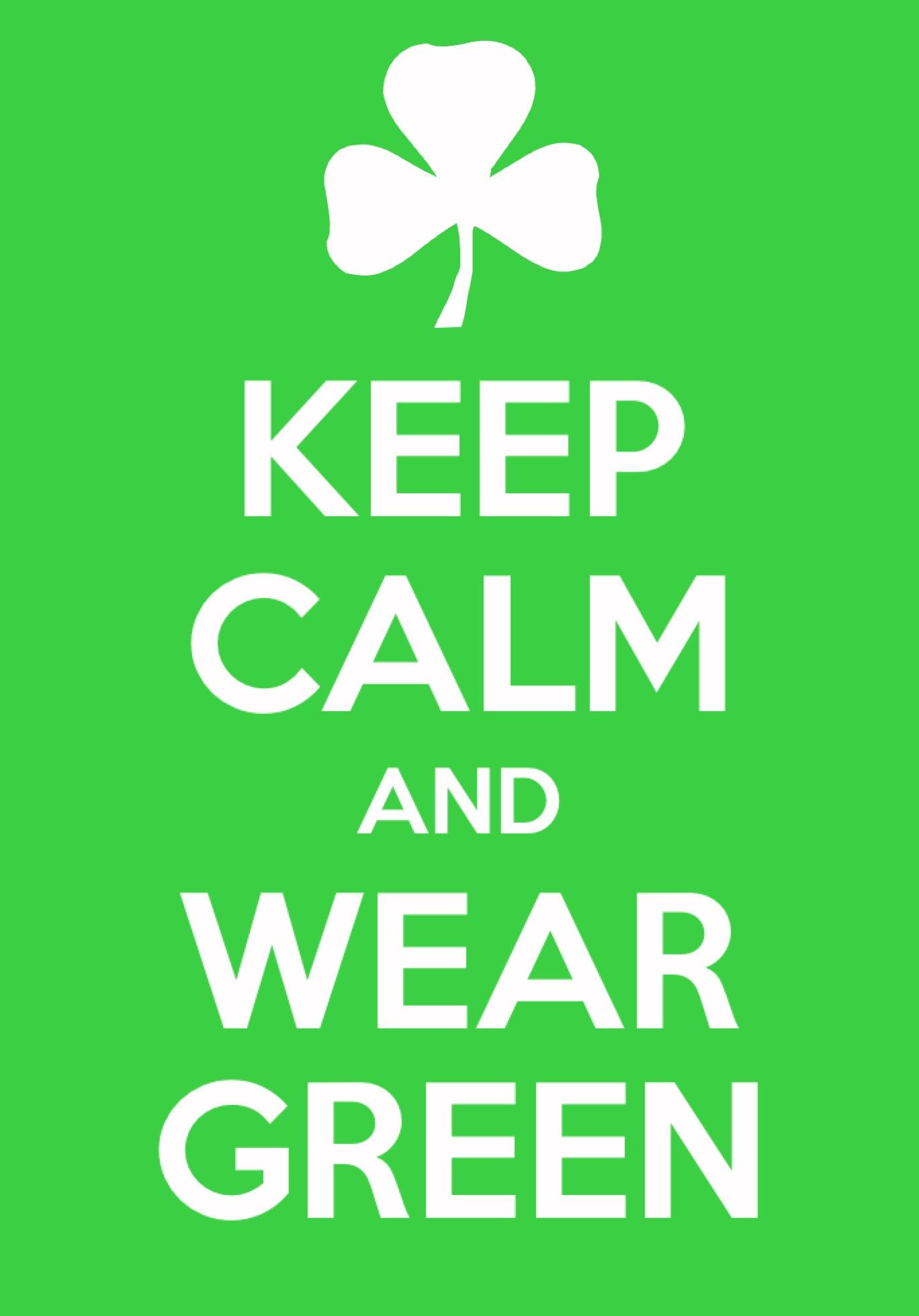 1368x1958 Happy St. Patricks Day! Celtic History