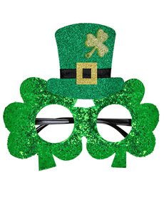230x291 St Patrick's Day Buy Products Online For Your Costume