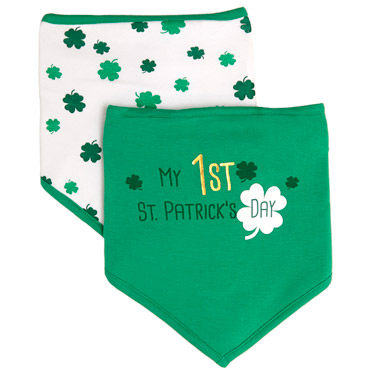 376x376 St. Patrick's Day Dunnes Stores