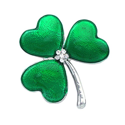 500x500 St. Patrick's Day Jewelry Lt St. Patrick's Day Accessories St