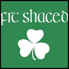 240x240 St. Patrick's Day Mens T Shirts