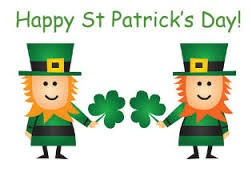 251x170 Happy St Patrick's Day 2017 Quotes Wishes Best Funny Special