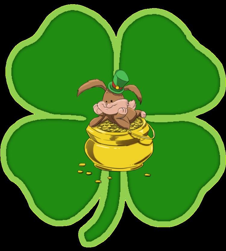 751x833 Happy St. Patrick's Day!! Family Guy Addicts