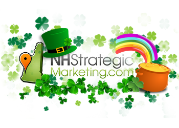 350x250 St. Patrick's Day Marketing Ideas For Your Business