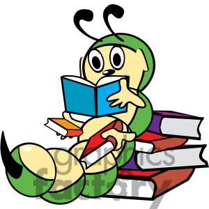 300x300 Stack Of Books Clipart Clipart Book Book Pile Clip Art Book Pile