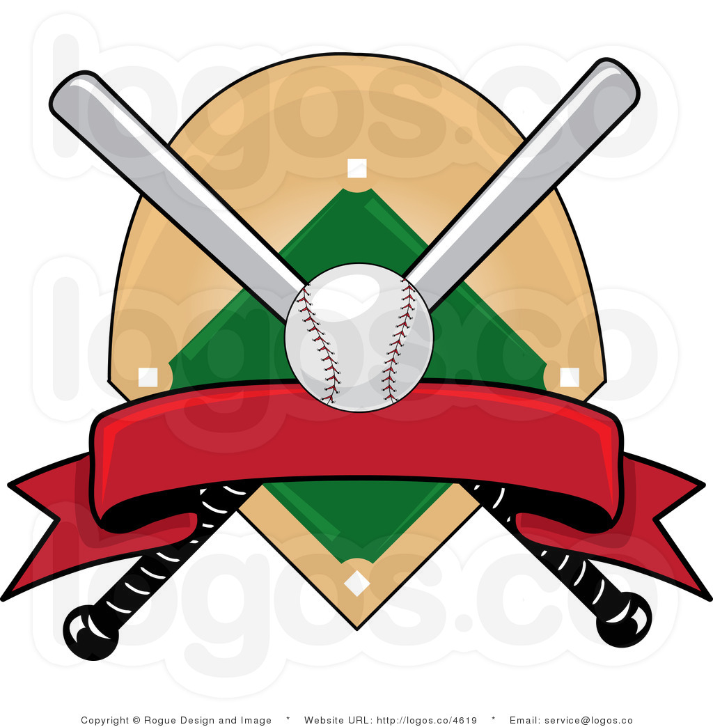 1024x1044 Baseball Clipart Baseball Stadium