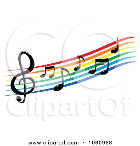 450x470 Music Staff Clip Art Clipart Panda