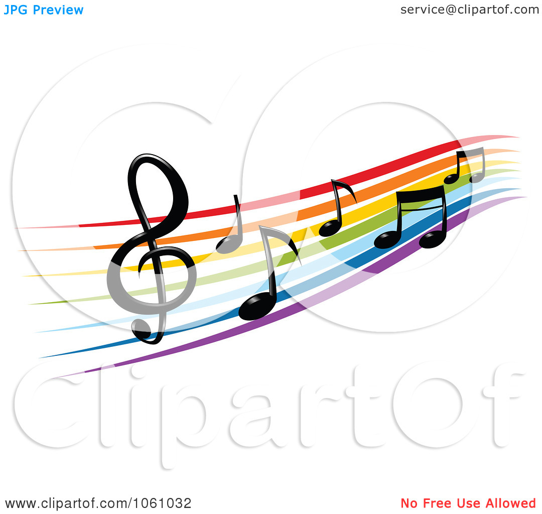 1080x1024 Musical Notes Clip Art Transparent Background Clipart Panda