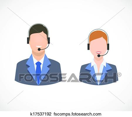 450x399 Call Staff Clipart And Illustration. 329 Call Staff Clip Art
