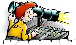 302x182 Drawshop Royalty Free Cartoon Vector Stock Illustrations Amp Clip Art
