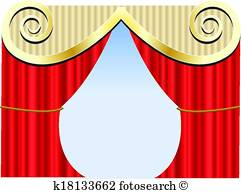 241x194 Stage Actor Clip Art Vector Graphics. 1,374 Stage Actor Eps