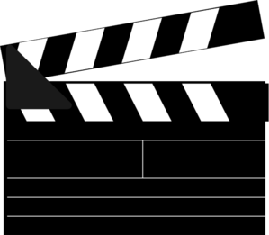 299x261 Theater Stage Clipart