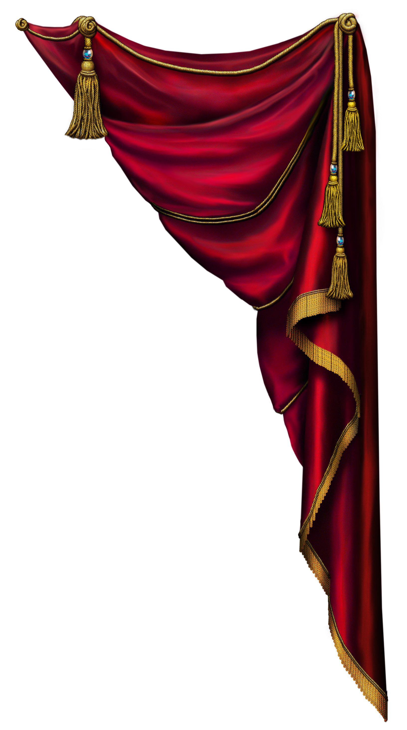 1632x2928 Transparent Red Curtain Png Clipartu200b Gallery Yopriceville