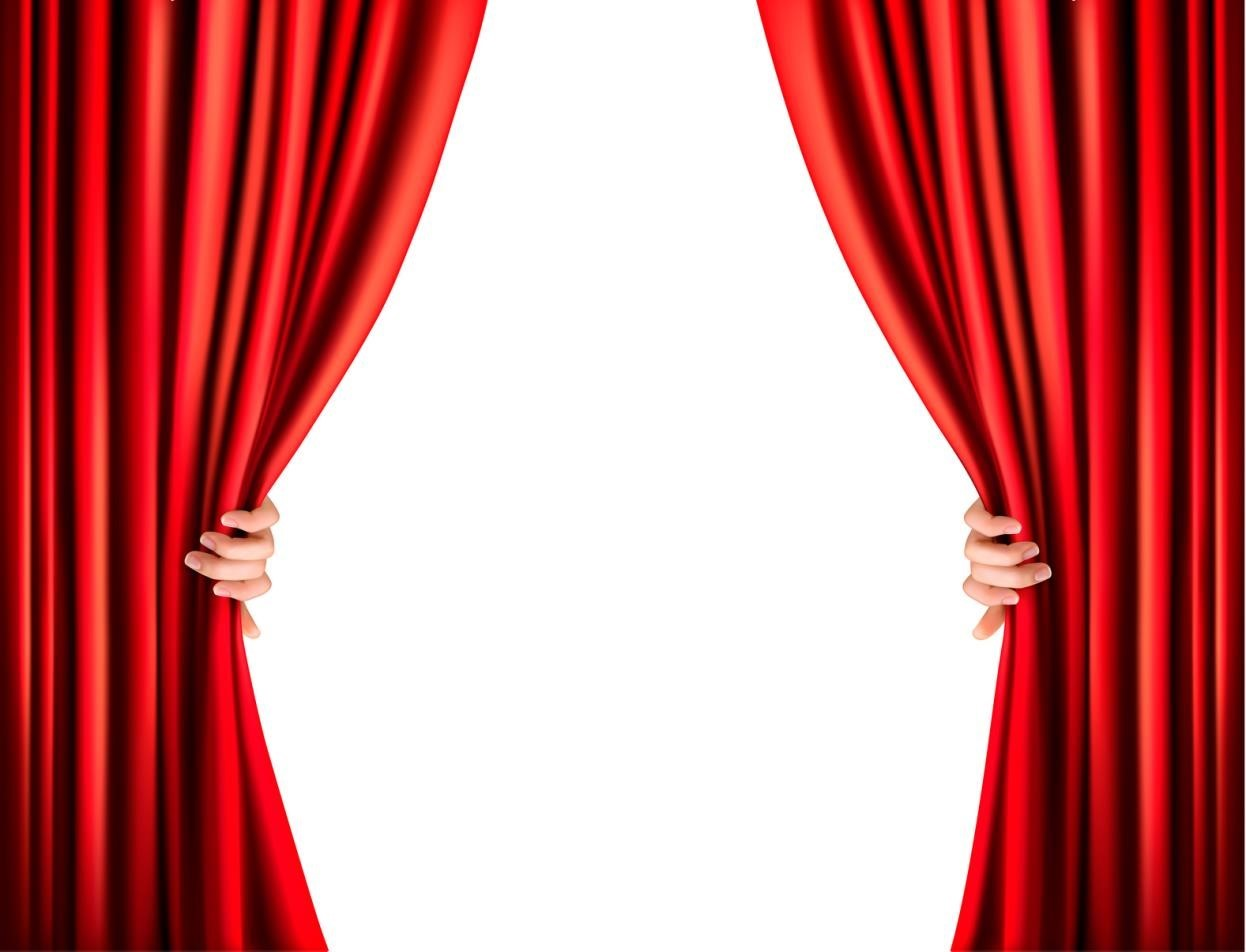 28   Amazing White Stage Curtains for White Stage Curtains Png  56mzq