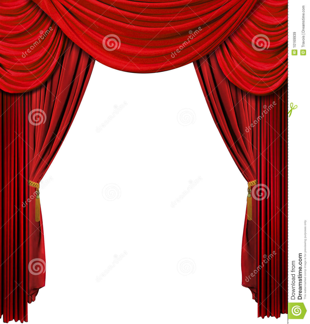 28   Amazing White Stage Curtains for White Stage Curtains Png  75tgx