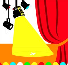 236x226 Stage Clip Art Stage Clip Art And Stage