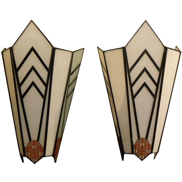736x736 Best Art Deco Wall Lights Ideas Art Deco