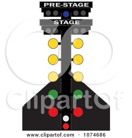 450x470 Drag Racing Clip Art Many Interesting Cliparts