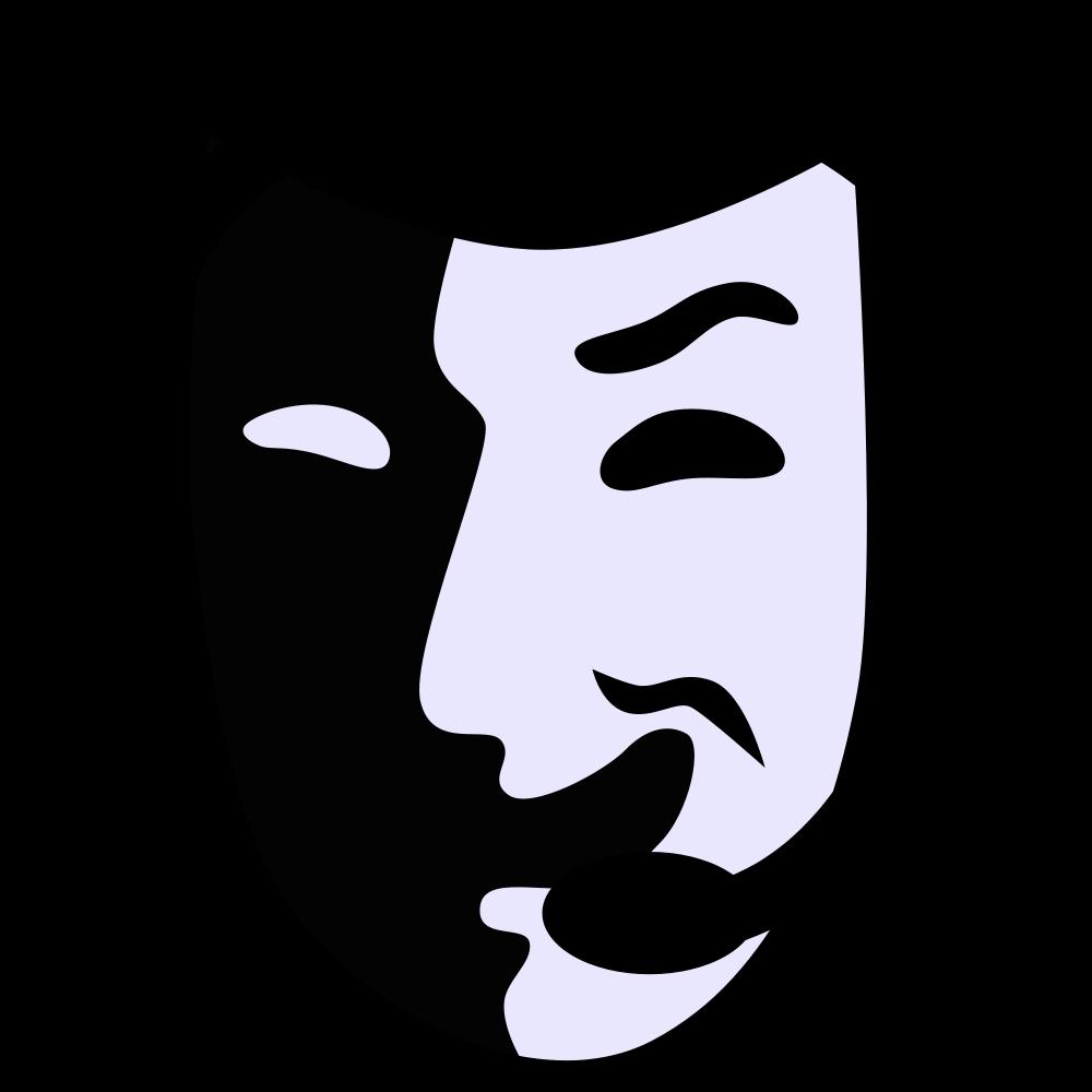 1000x1000 Filestagecraft Icon.svg