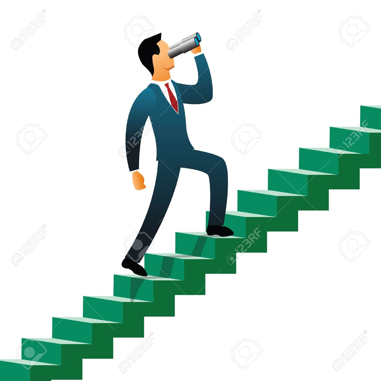 1300x1300 Stairs Clipart Climbing Stair