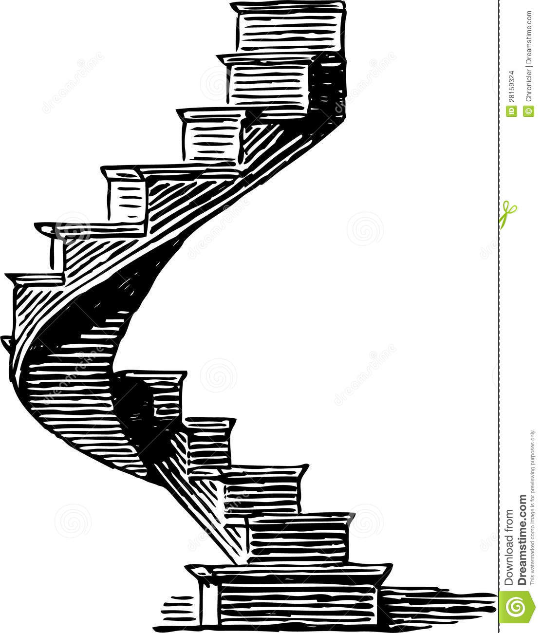 1113x1300 Stairs Clipart Stairwell