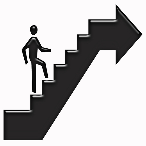 480x480 Stairs St Clip Art Clipartfest