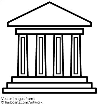 335x355 Download University Icon