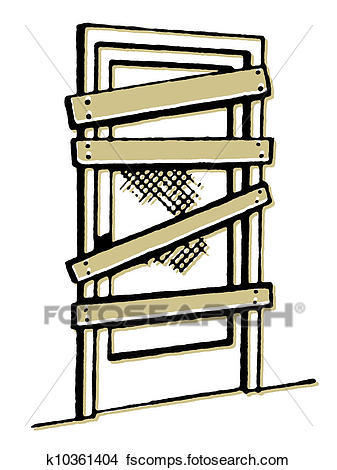 337x470 Entryway Illustrations And Clipart. 83 Entryway Royalty Free