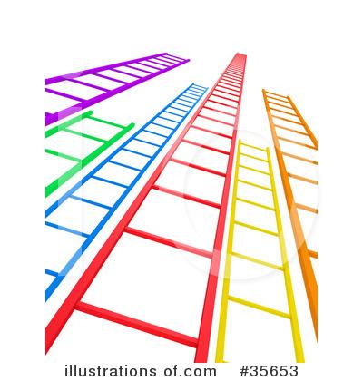 400x420 Ladder Clip Art Illustrations Free Cliparts