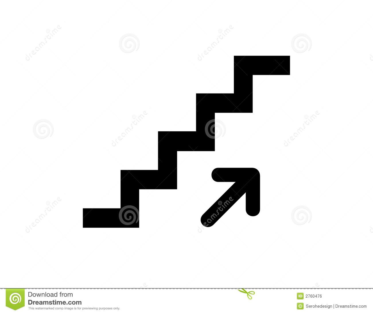 1300x1095 Stairway Clipart Clipart Panda