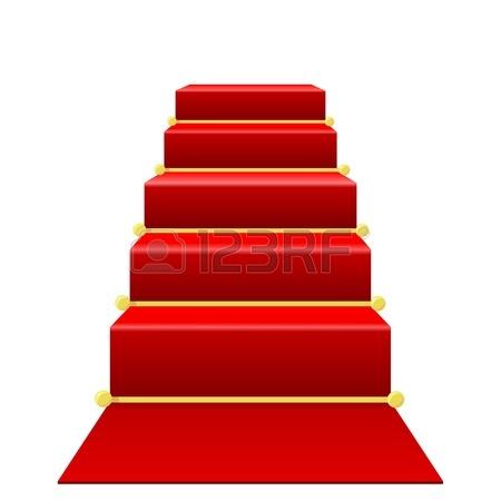 450x450 Stair Clipart