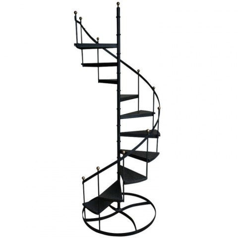 480x480 Staircase Clipart Staircase Gallery