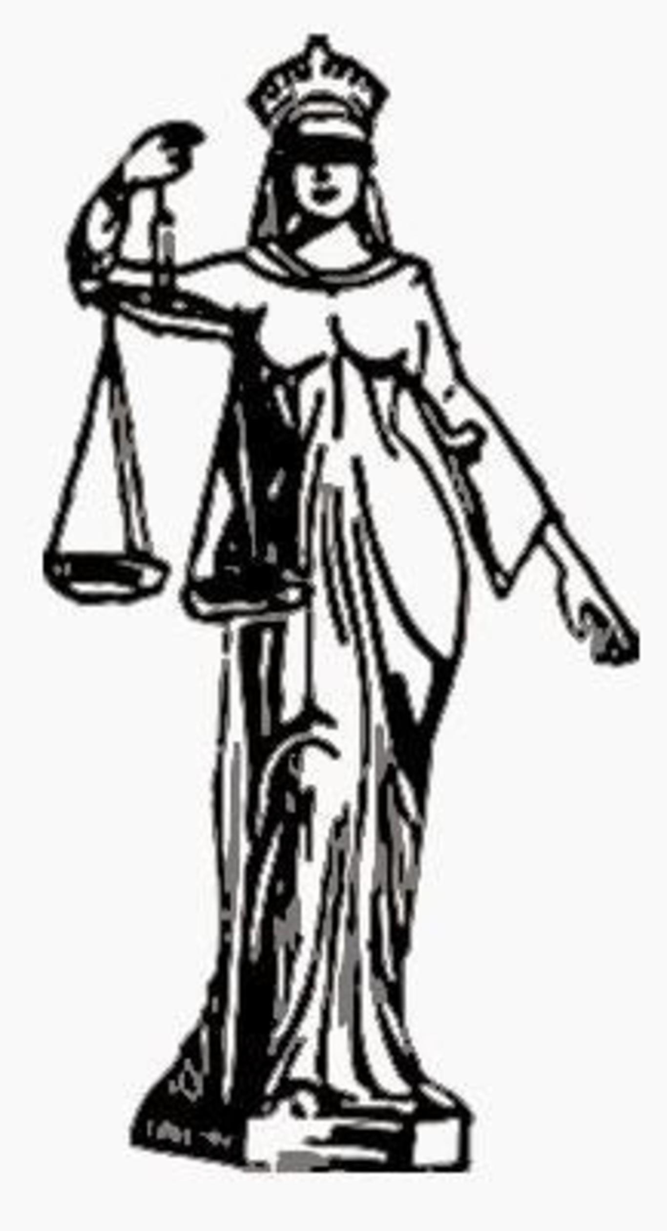 1366x2518 Alliance Law Associates Bangalore