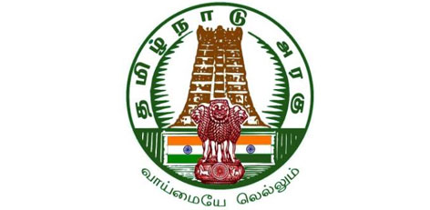 472x231 Live Chennai Tn To Get Own Stamp Act,tn Own Stamp Act, Stamp Bill