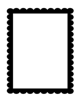 270x350 Stamp Act Drawing Activity By Heather's Online Classroom Tpt
